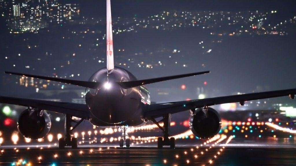 Night Flight 2307018 1920 1
