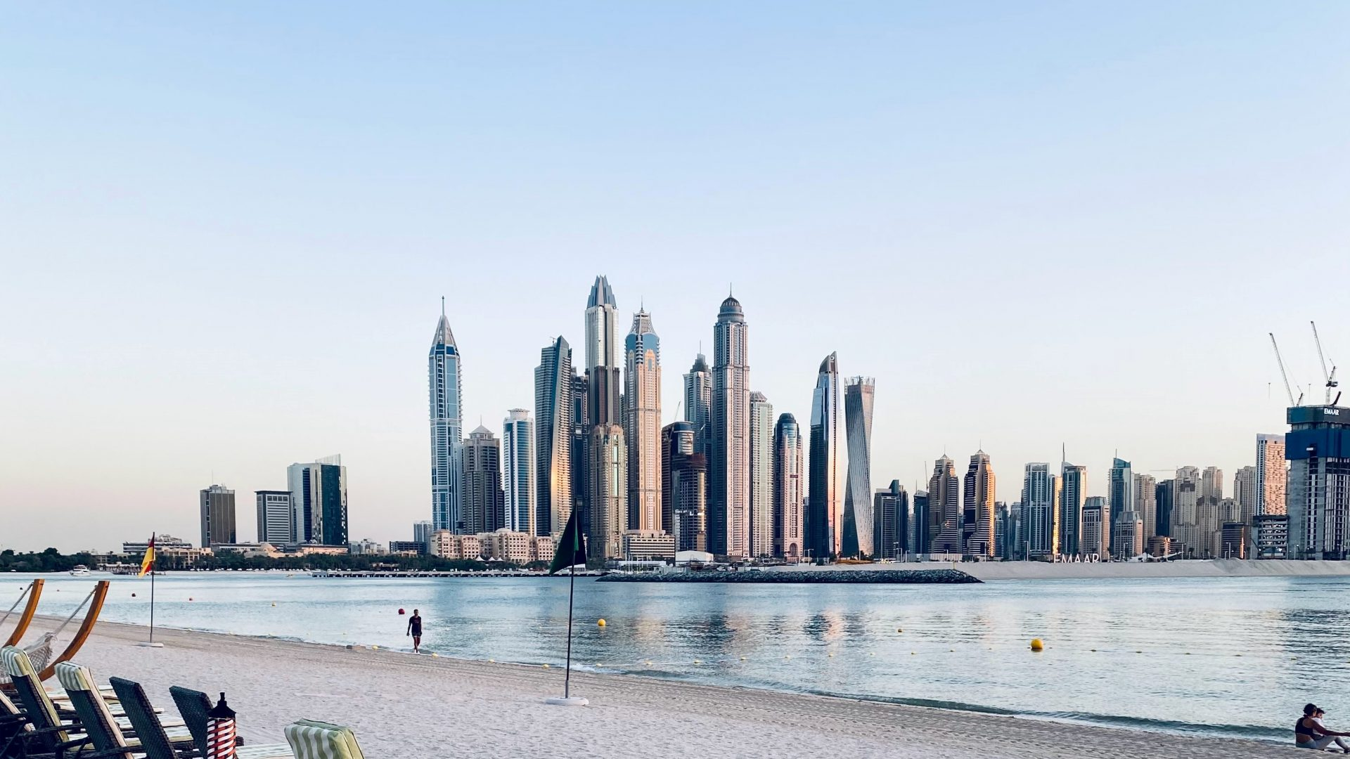 Das-St-Regis-Dubai-The-Palm-er-ffnet-im-Mai-in-Dubai