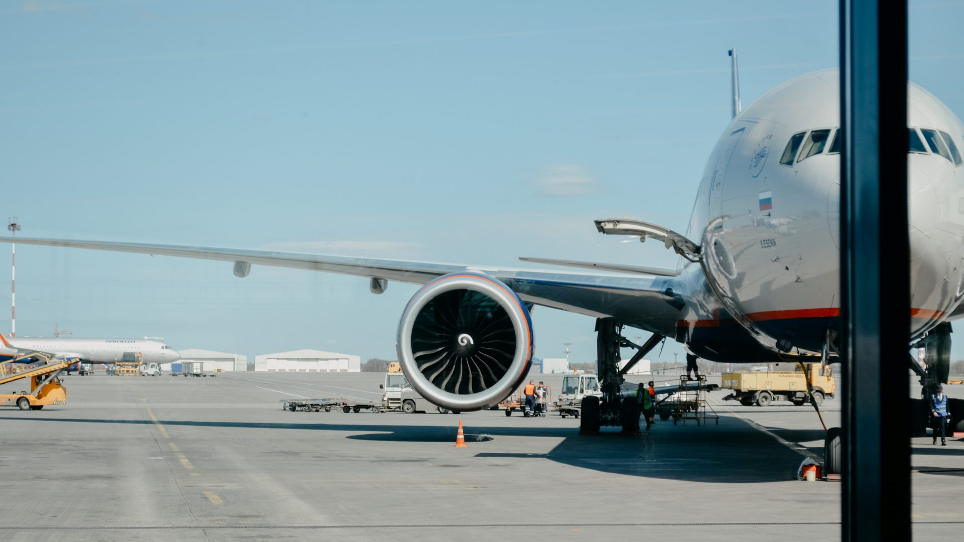 Neuer-Flughafen-in-Serbien-f-r-2035-geplant