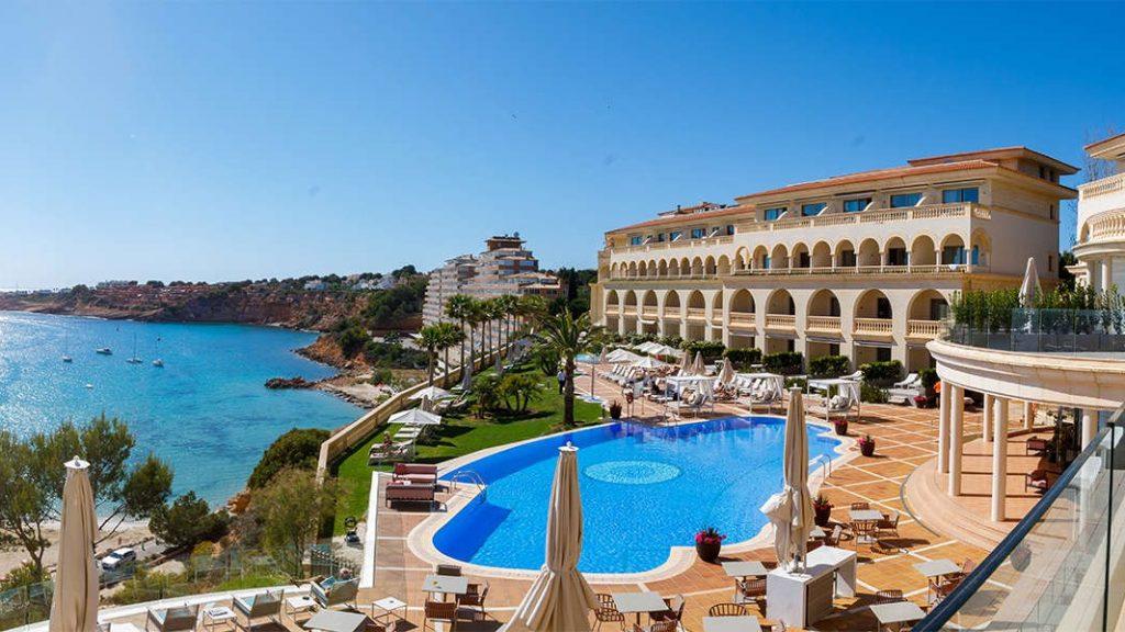 Pure Salt Mallorca 2