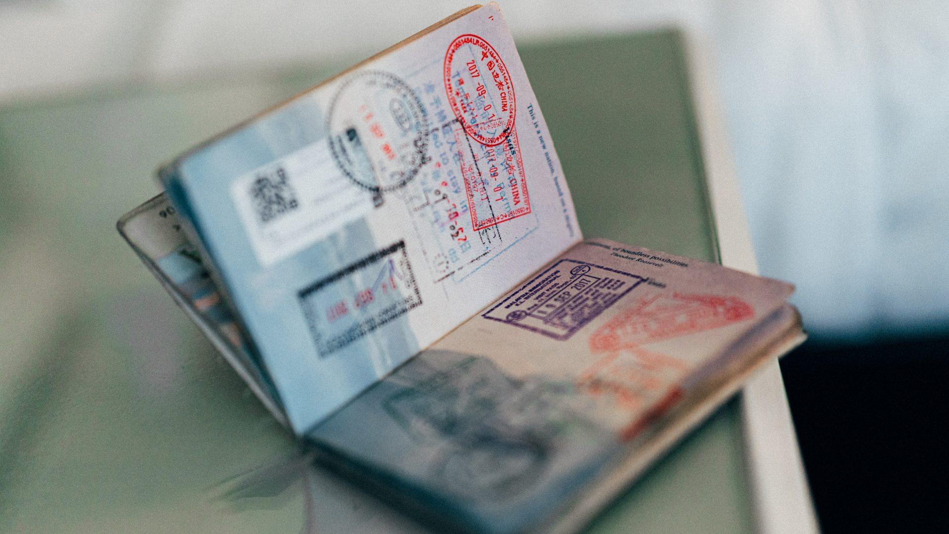 Deutschland-hat-den-drittst-rksten-Pass-weltweit