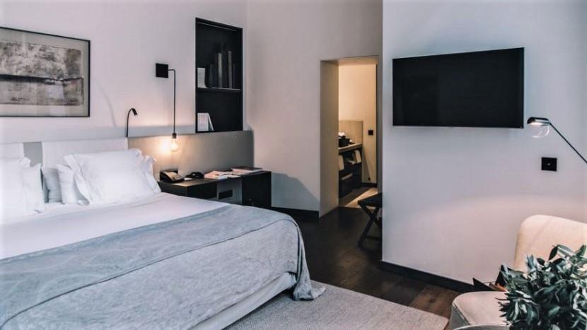 Superior Zimmer Palma 2