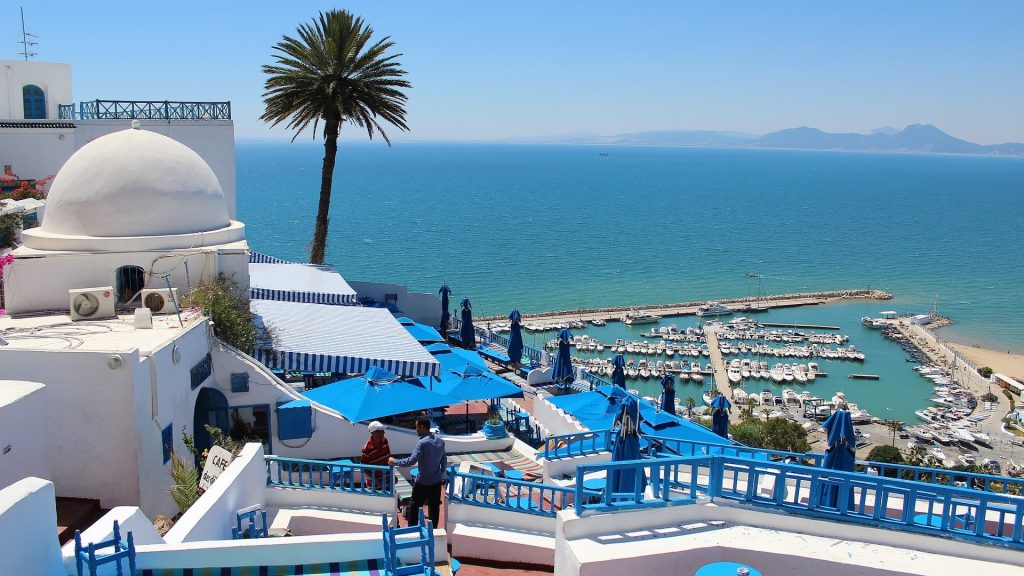Tunisia 2425441 1920
