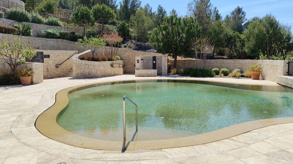 Cap Vermell Grand Hotel Mallorca Pool 4