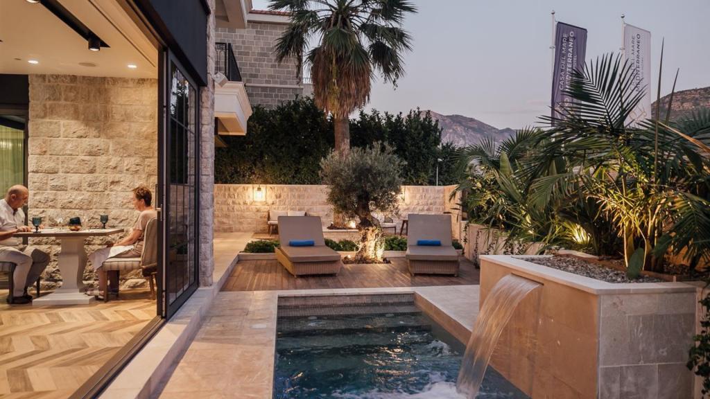Casa Del Mare Mediterraneo1