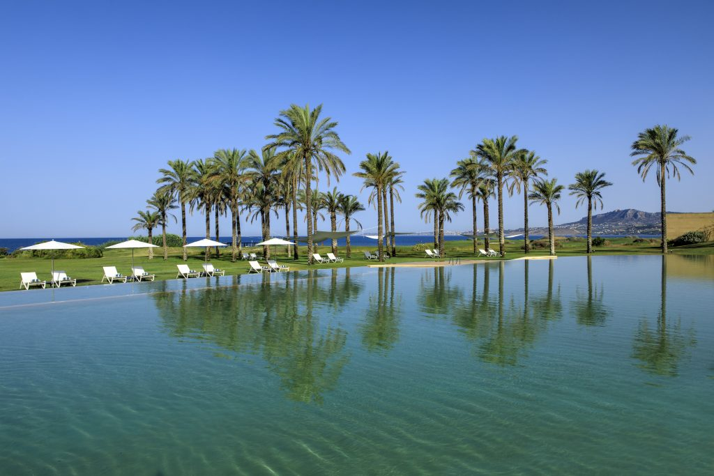 RFH Verdura Resort Infinity Pool 4579 Jul 17 Copia JPG 3