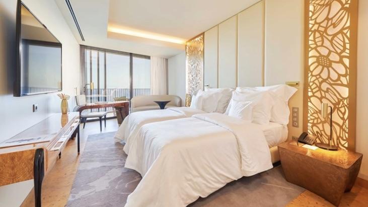 Savoy Funchal Ocean Room