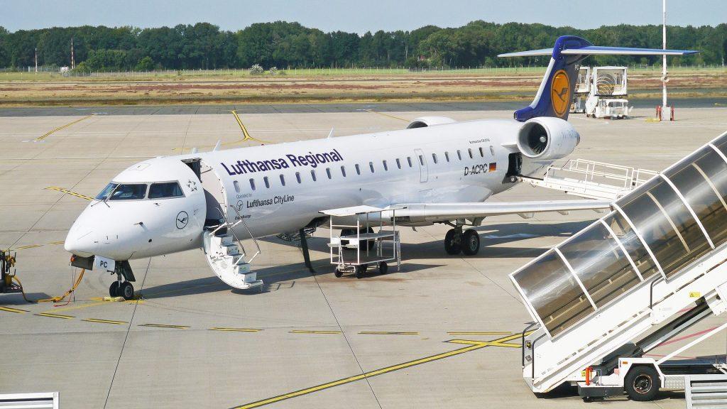 Lufthansa Regional 3153209 1920