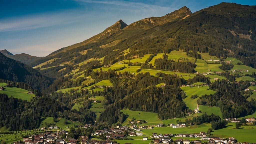Mountains 5623208 1920
