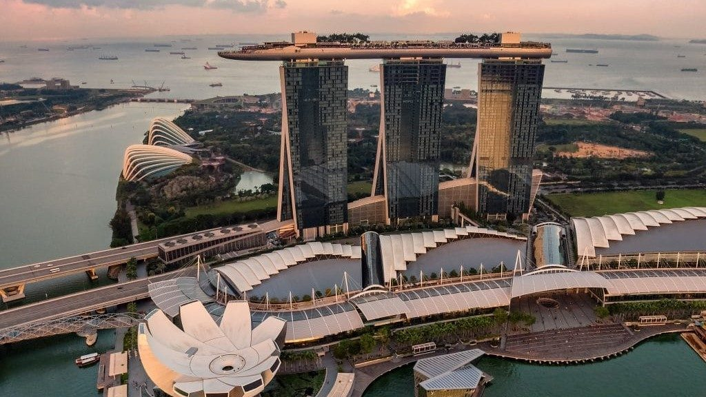 Singapore 2 1024x790