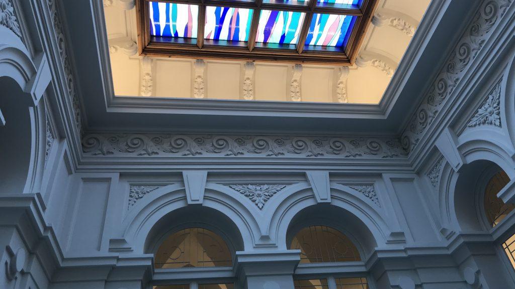Hospes Palau De La Mar Hotel 1 1
