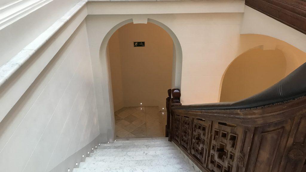 Hospes Palau De La Mar Hotel 2 1