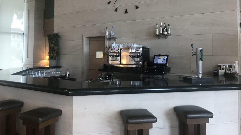 Hotel Las Arenas Balneario Lobby 1 2