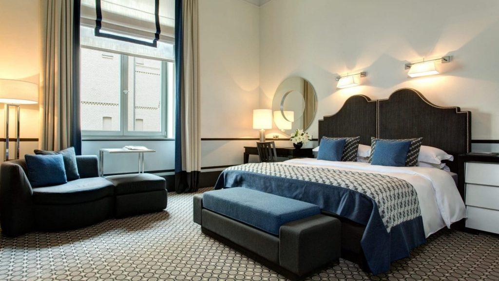 Hotel De Rome Berlin Zimmer 1600x1067