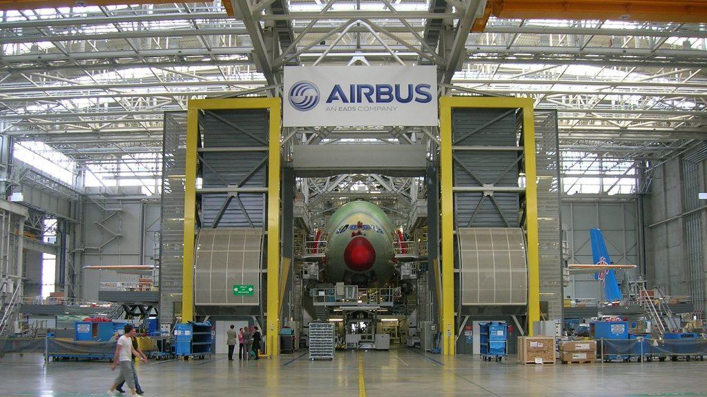 Airbus 872472 1920