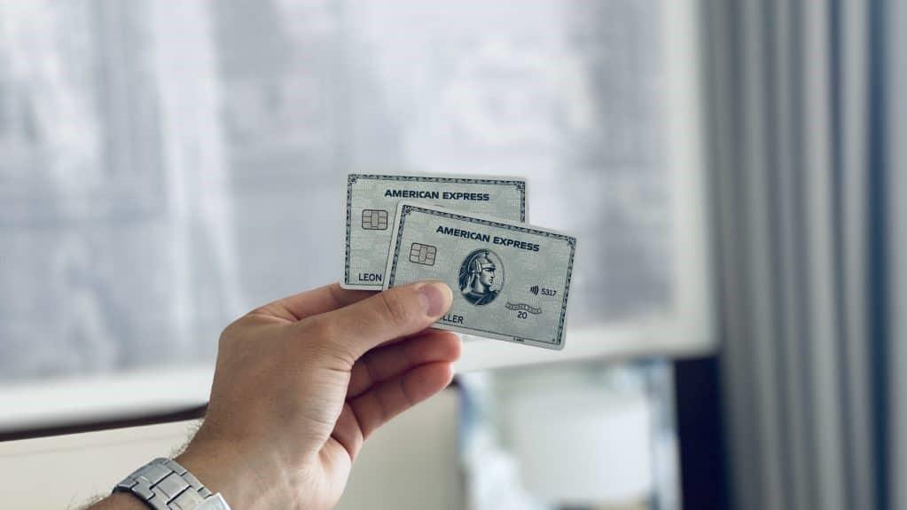 Amex Offer: 9 Euro Gutschrift ab 19 Euro Umsatz bei Amazon