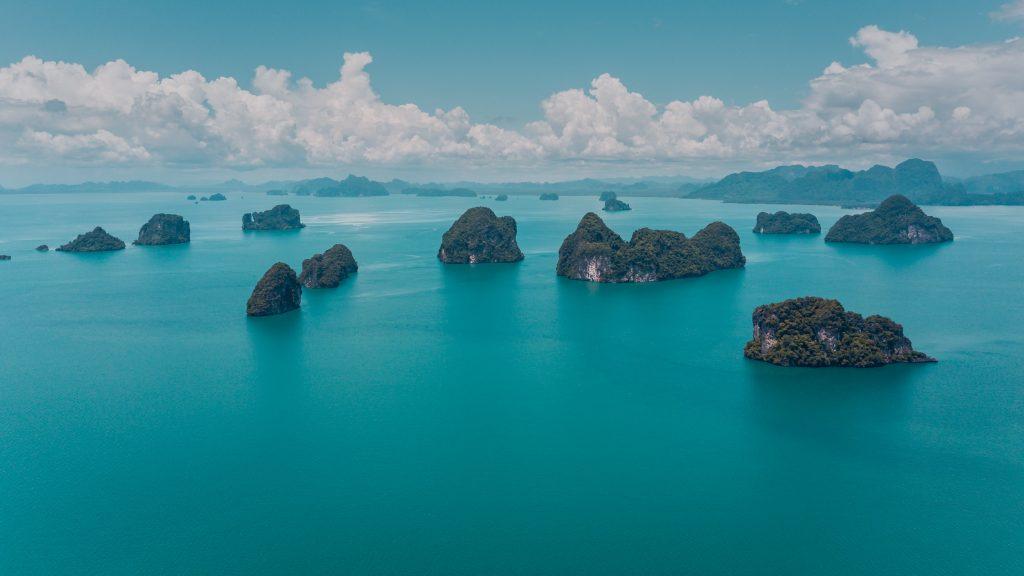 Thailand 15.56.23
