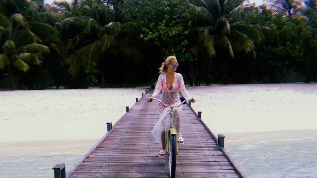Kanuhura, Malediven, reisetopia Hotel
