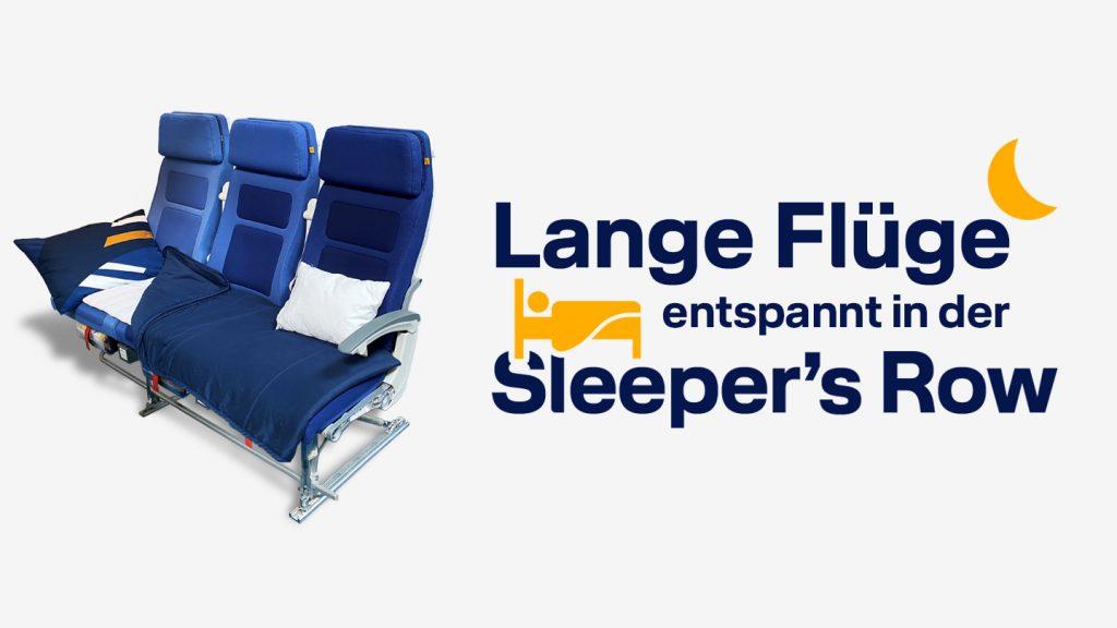 20210729 Sleepers Row De 1440x810