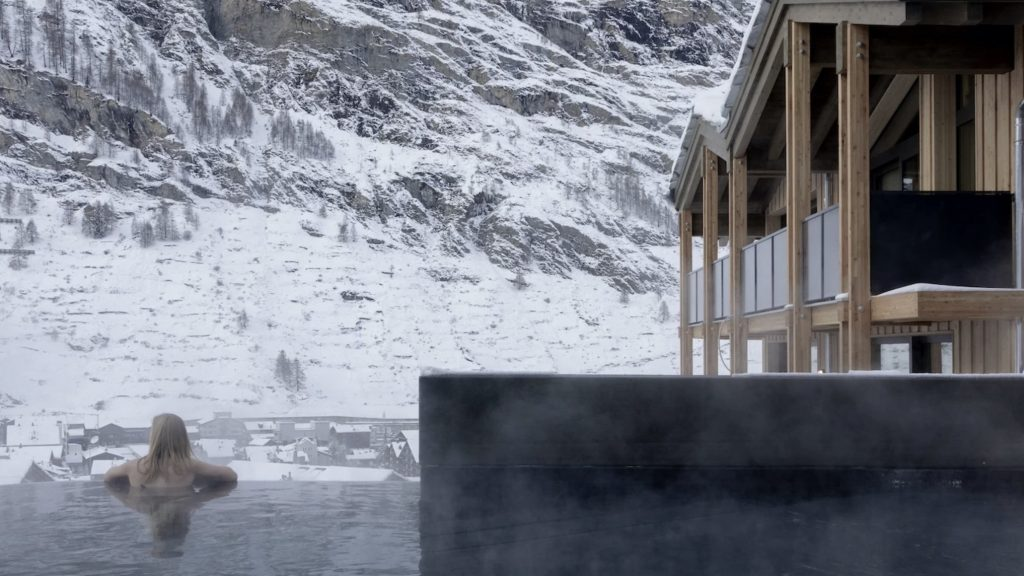 Cervo Zermatt 1024x576