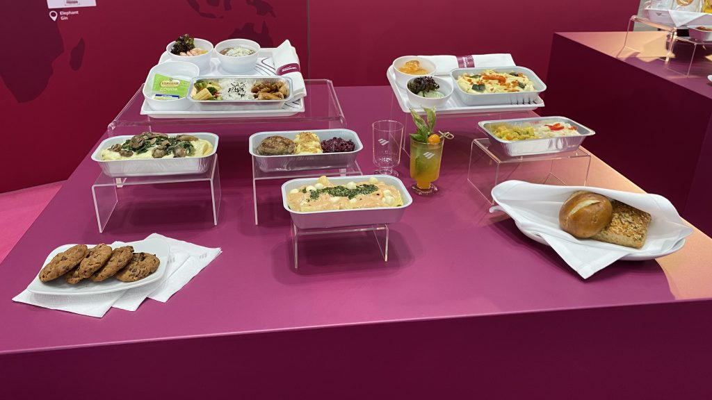 Eurowings Discover Essen6