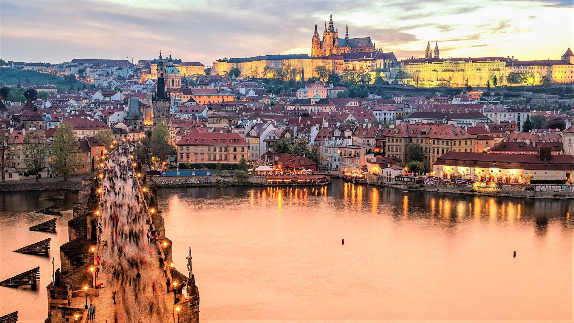 Erstes-Hyatt-Hotel-Tschechiens-ffnet-als-Andaz-Prag-im-kommenden-Jahr-seine-T-ren