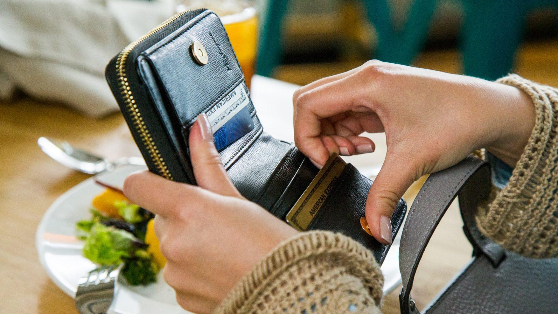 Amex Gold Card Auslandseinsatzgebühr