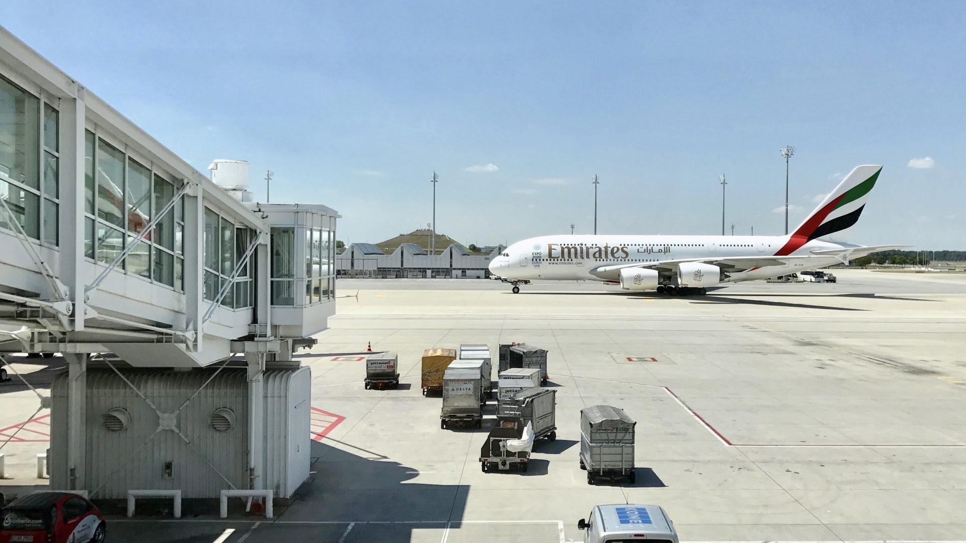 -ber-2-000-Emirates-Skywards-Meilen-f-r-neue-Mitglieder