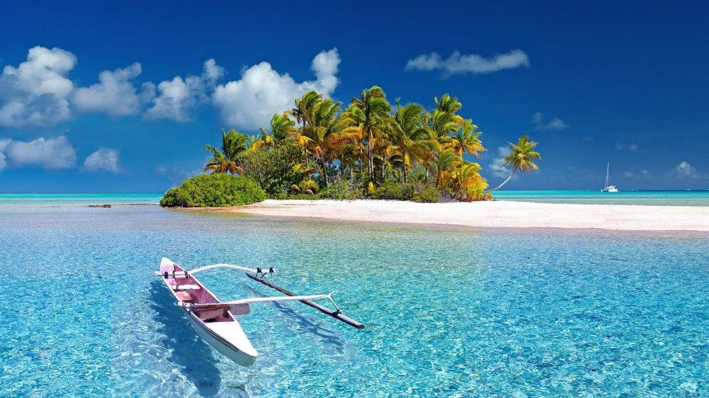 Französisch Polynesien Gesundheitssteuer