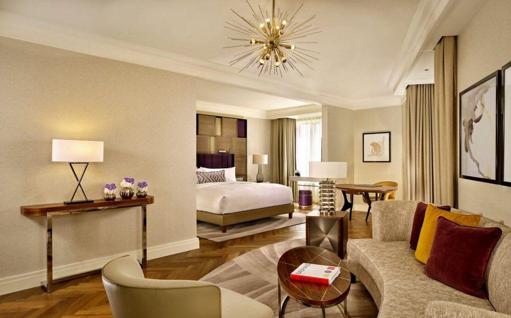 Ritz Carlton Berline Suite 1 1600x998