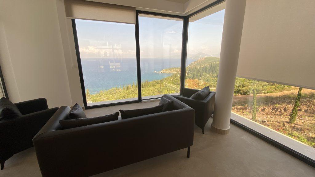 Ananti Resort Montenegro Bewertung Erholungsbereich10