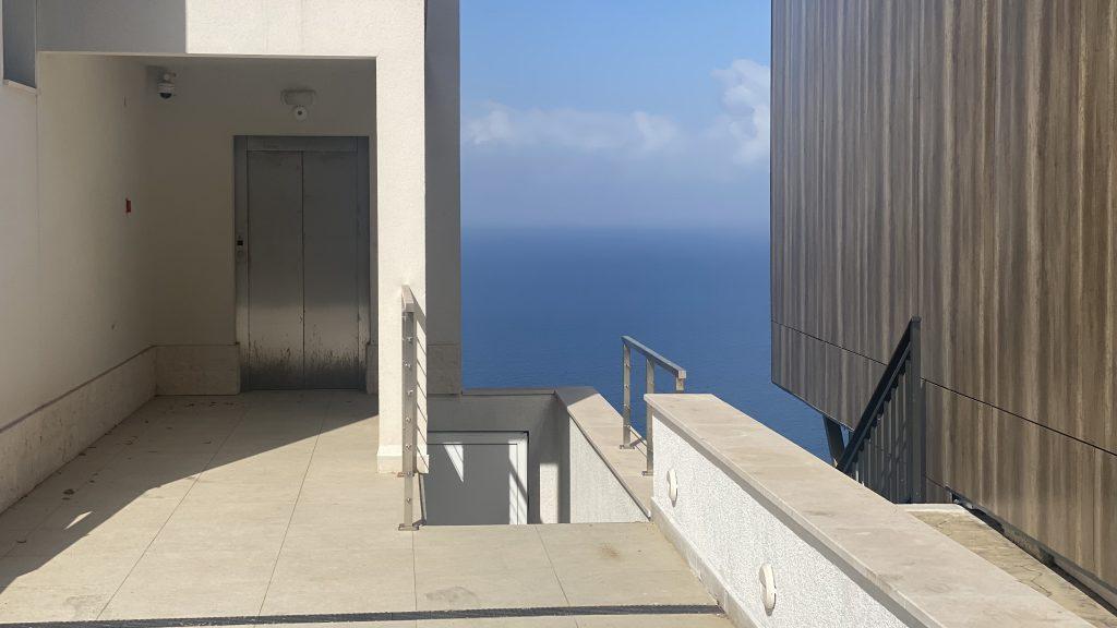 Ananti Resort Montenegro Bewertung Gelaende2