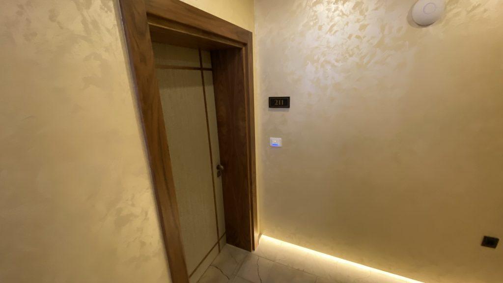 Ananti Resort Montenegro Bewertung130