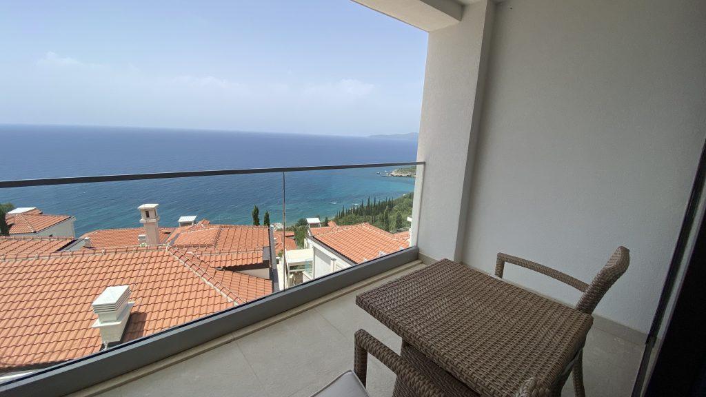 Ananti Resort Montenegro Bewertung44