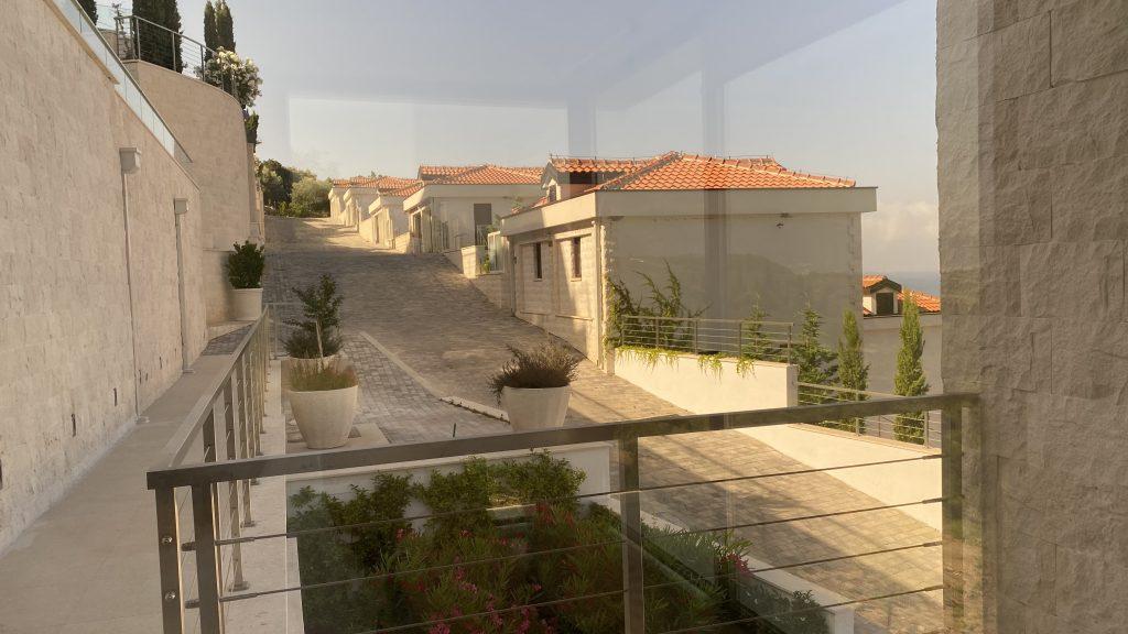 Ananti Resort Montenegro Bewertung94