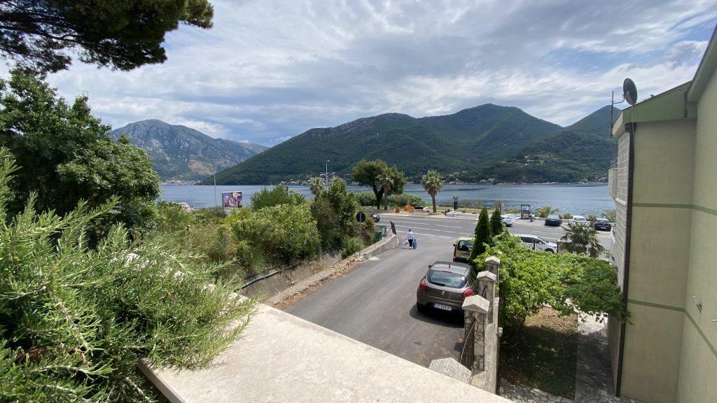 Casa Del Mare Mediterraneo Bewertung116