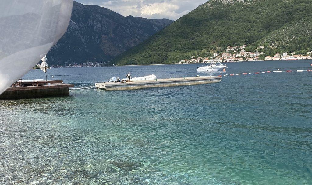 Casa Del Mare Mediterraneo Bewertung68