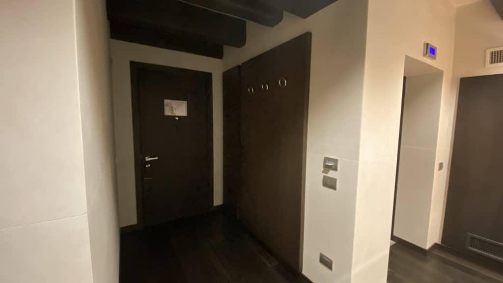 Hyatt Centric Murano Venice Bewertung17