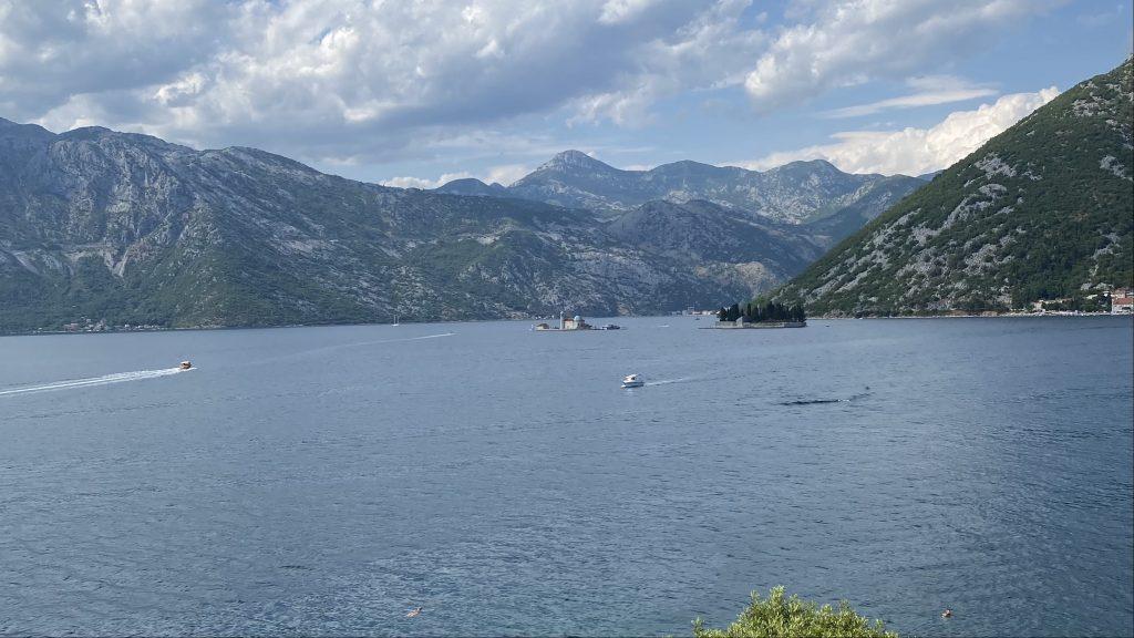 Montenegro202