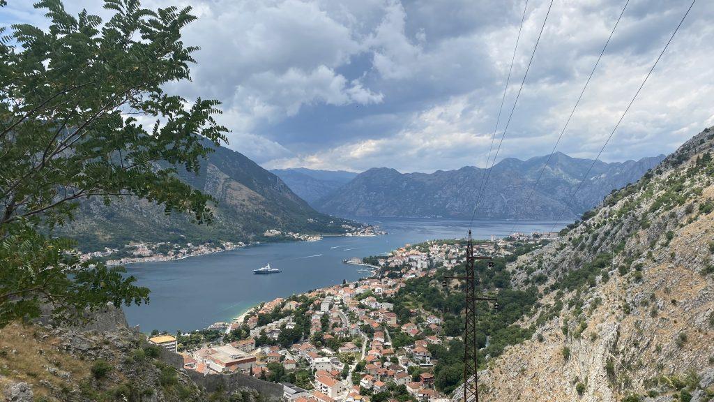 Montenegro203