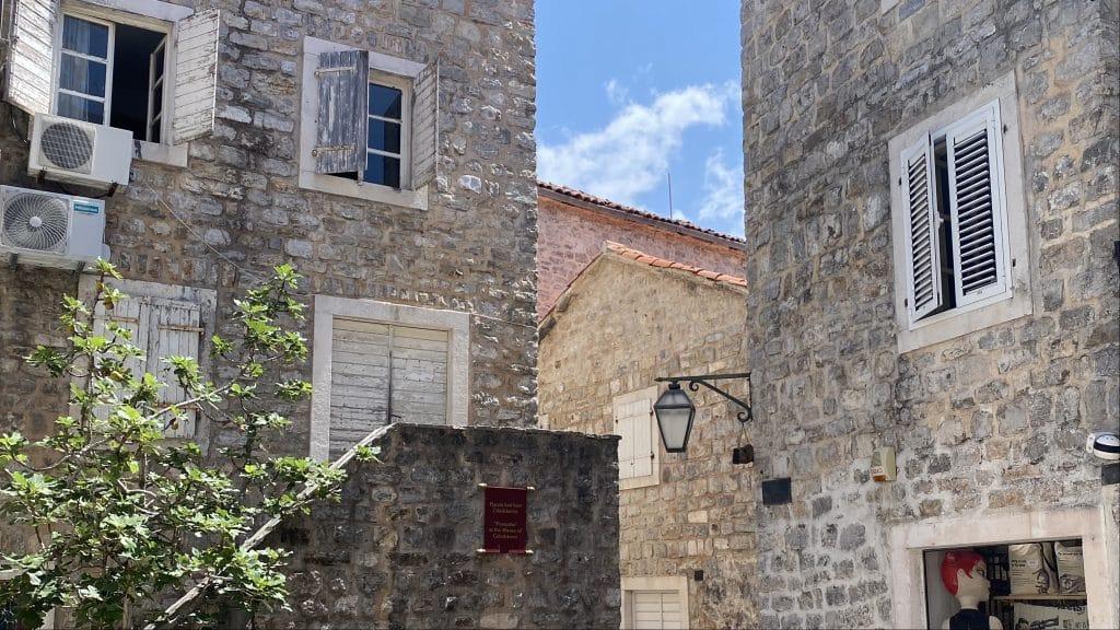 Montenegro209