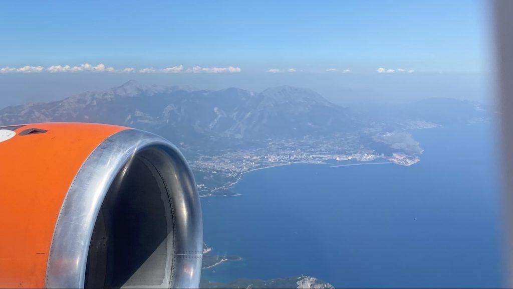 Montenegro211