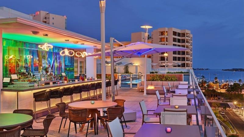 Art Ovation Sarasota