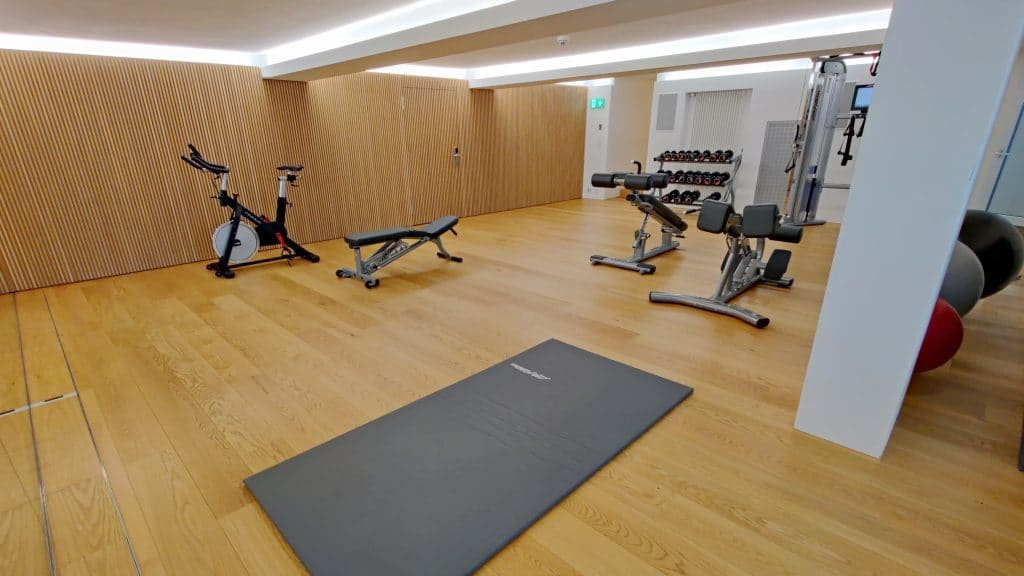 7132 Hotel Vals Fitness 2