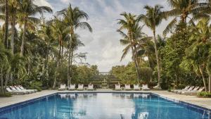 Four Seasons, Ocean Club Bahamas