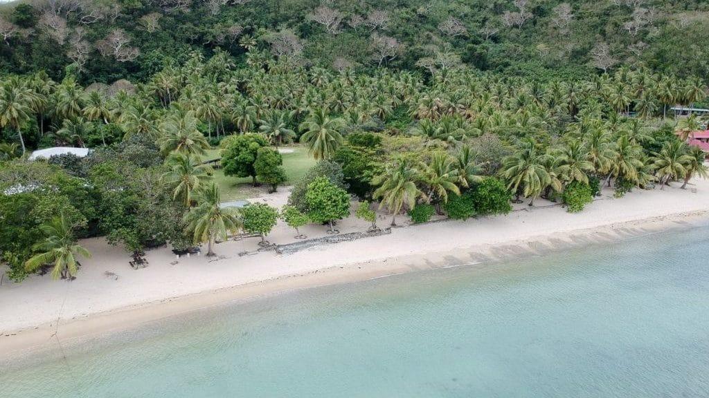 Fidschi Inseln 01 Jpeg 1024x768 Cropped