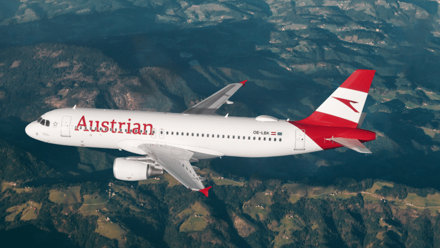 Austrian Airlines 2 1024x500 Cropped