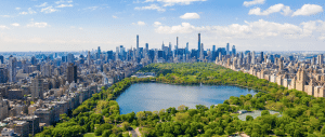 Kimpton New York, reisetopia Hotels, IHG 2021 10 26 Um 14.45.06