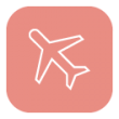 Reviews Category Airlines